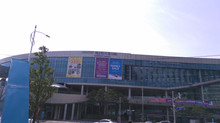 2017 부산 프랜차이즈 산업박람회 참가후기