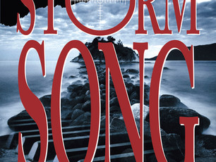 STORM SONG - LIMITED TIME FREE DOWNLOAD