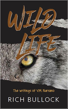 WILD LIFE temp cover for website.jpg