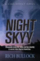 nightskyy_frntcvr_rgb300.jpg
