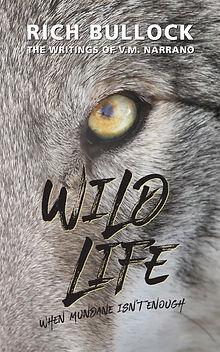 narrano_wildlife_frntcvr_rgb300.jpg