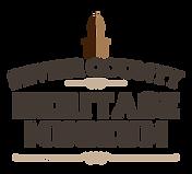 SCHM_Logo-500x453.png