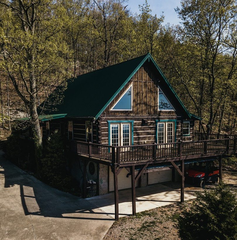 LCM-0019 House Front.jpg