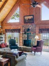 Livingroom-view.jpg