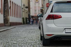 Car_edited.jpg