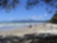 port douglas beach j peg.jpg