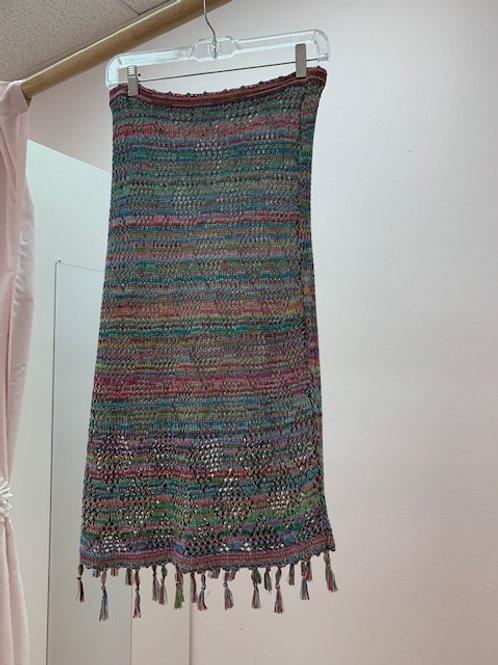 Bazar Christian Lacroix Skirt