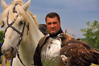 Kevin Prince Eagle.jpg
