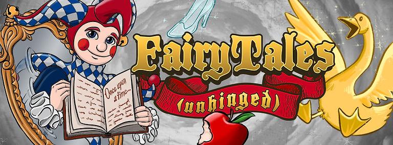 Fairy Tales Unhinged - FB Banner 1.jpg