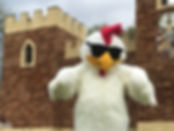 Chicken Castle 2020.jpg