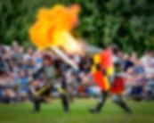 RFSH 2019 - Fire.jpg