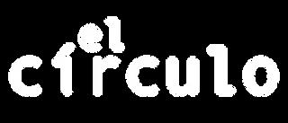 Logo el circulo copy.png
