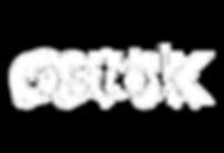 Logo ostok blanco.png
