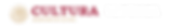 cultura_fonca_color copy.png