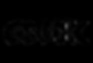 Logo ostok negro.png