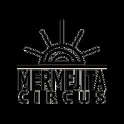 Logo Mermejita negro.png