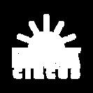 Logo Mermejita blanco.png