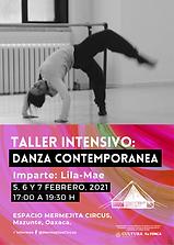 DANZA_CONTEMPORANEA_INTENSIVO_FEBRERO_20