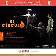 EL CIRCULO CENART.jpg