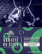 Varieté_de_circo_espacio_PACHAMAMA.jpg