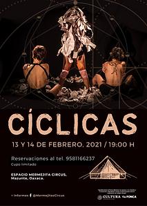 ciclicas_13y14_feb_2021.png