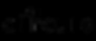 Logo el circulo negro.png