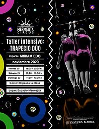 taller_intensivo_trape_duo_nov_2020.png