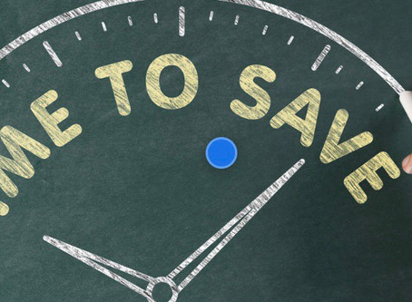 Setting a Retirement Savings Goal