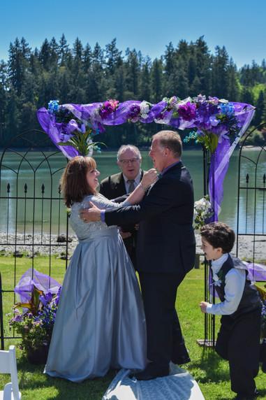 wedding-1-142.jpg