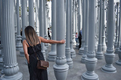 thebroad-11