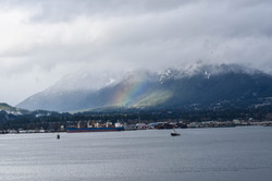 vancouver-canadaplace7