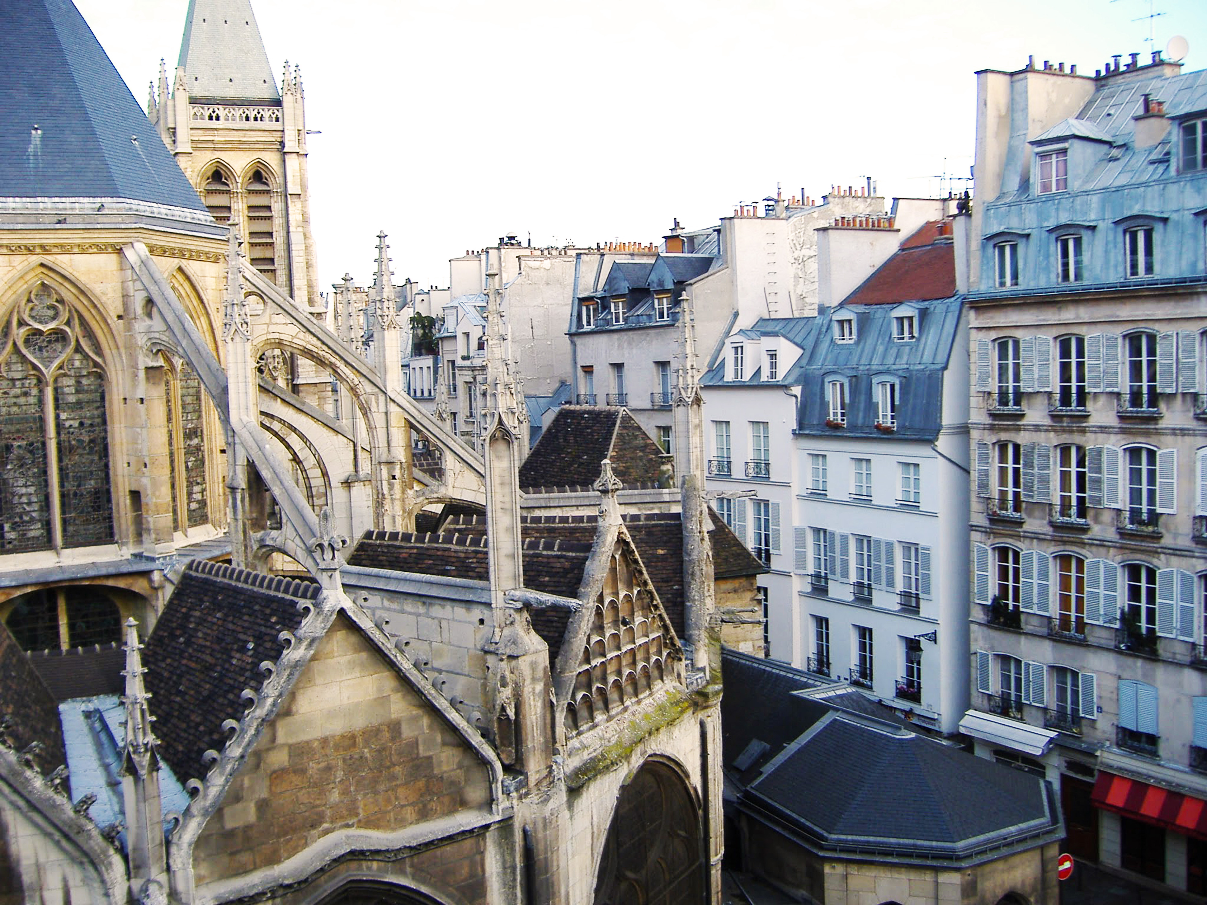 Paris06