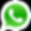 WhatsApp-ServiceUp