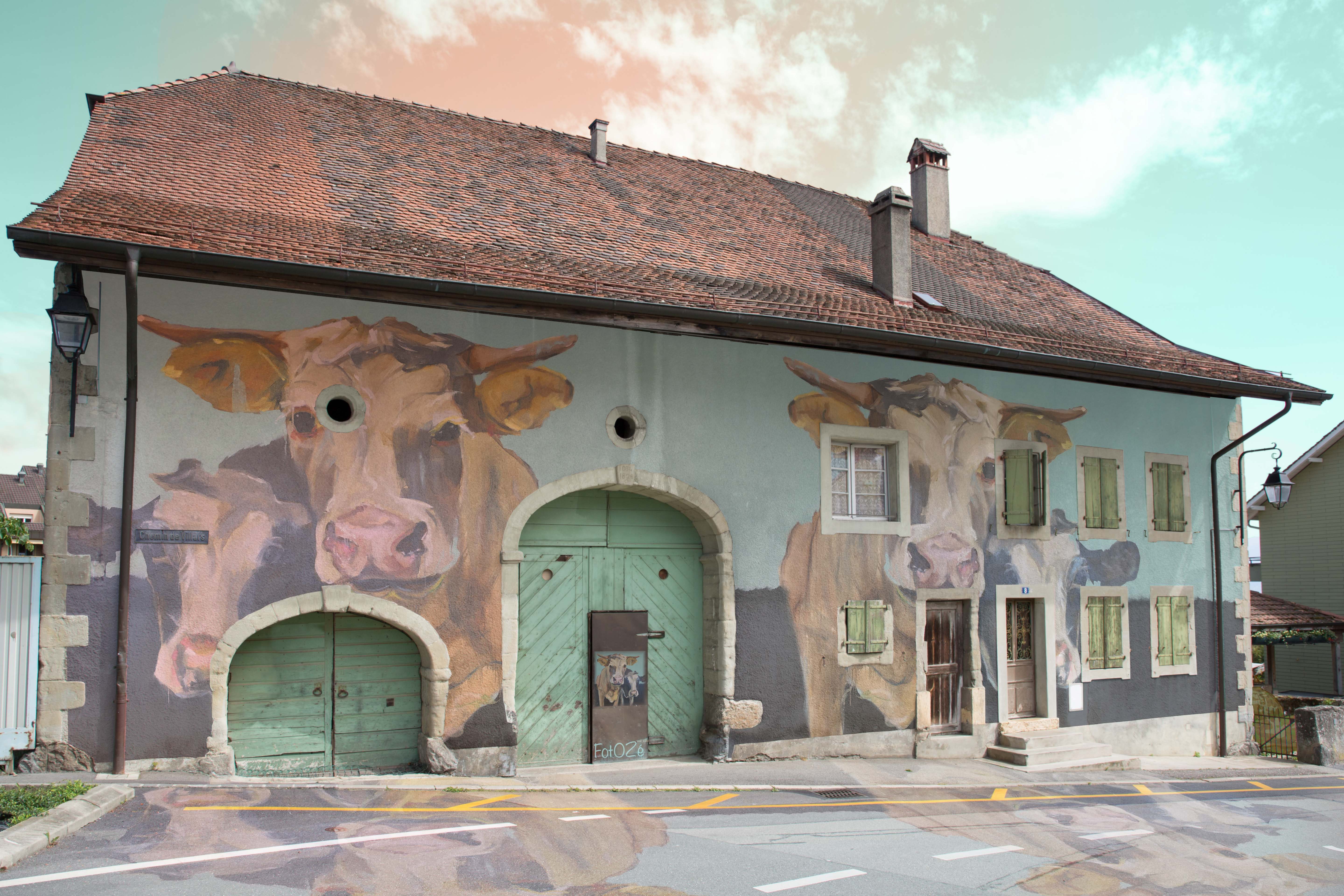 Extern 2020_Bussigny_Ferme1_Small_2