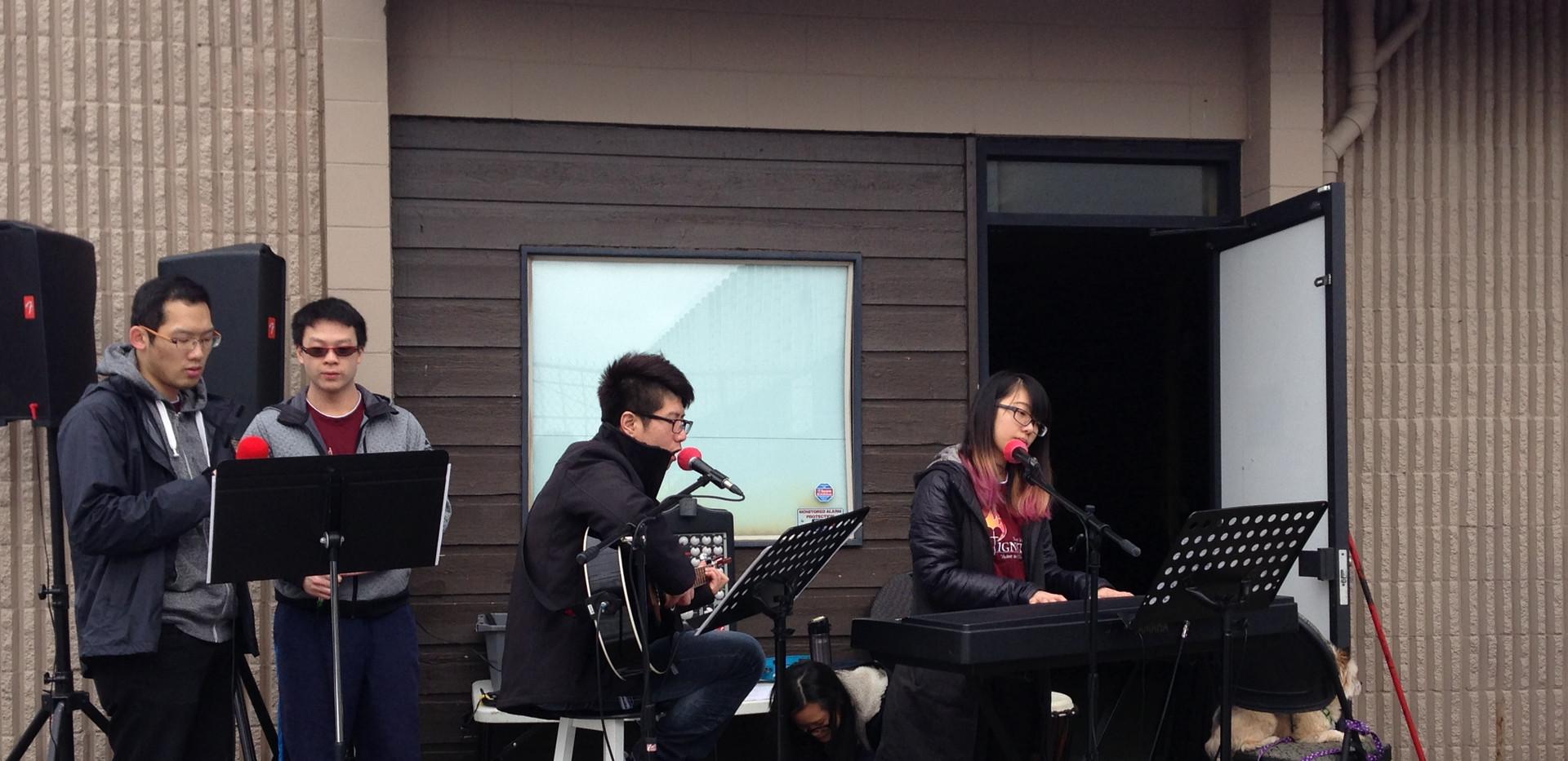 Photo 2017-02-11, 11 40 03 AM.jpg