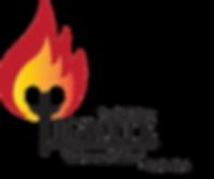 Youth Church Logo.png