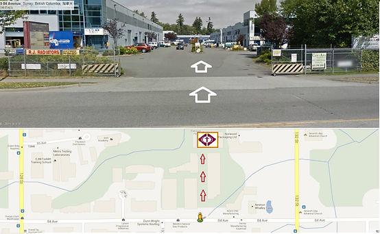 blcc-entrance.jpg