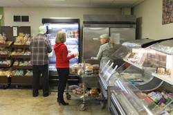 Laguna Food Pantry needs more volunteers to help get through summertime slack