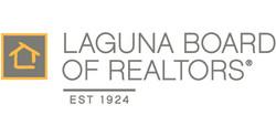 Laguna-Board-of-Realtors
