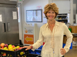 Laguna Food Pantry receives $65,500 in combined grant