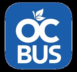 OcBus.png