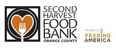Second_Harvest_Logo.png
