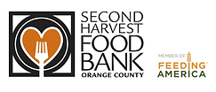 Second_Harvest_Logo.png