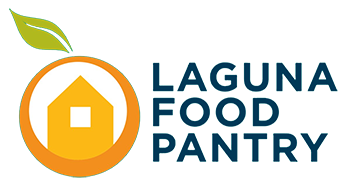 Laguna Food Pantry holds Paper Sale Fundraiser at NCC on Saturday