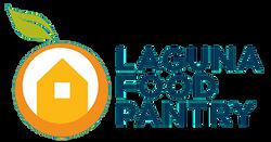 LFP_logo2