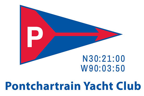 pyc-logo-2_color_log_Large.jpg