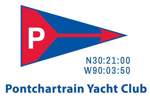pyc-logo-2_color_log_Large.jpg