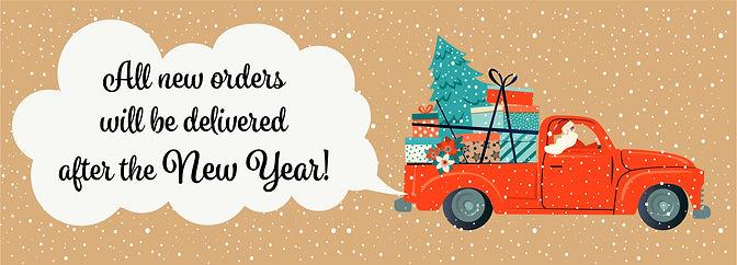 New-Year-Banner.jpg