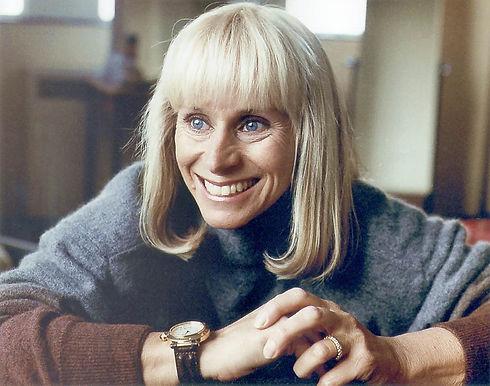 Rita-Tushingham-Hard-Days-Portrait-1005x792.jpeg