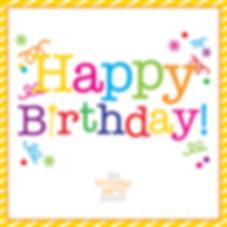happy-birthday-btn.png